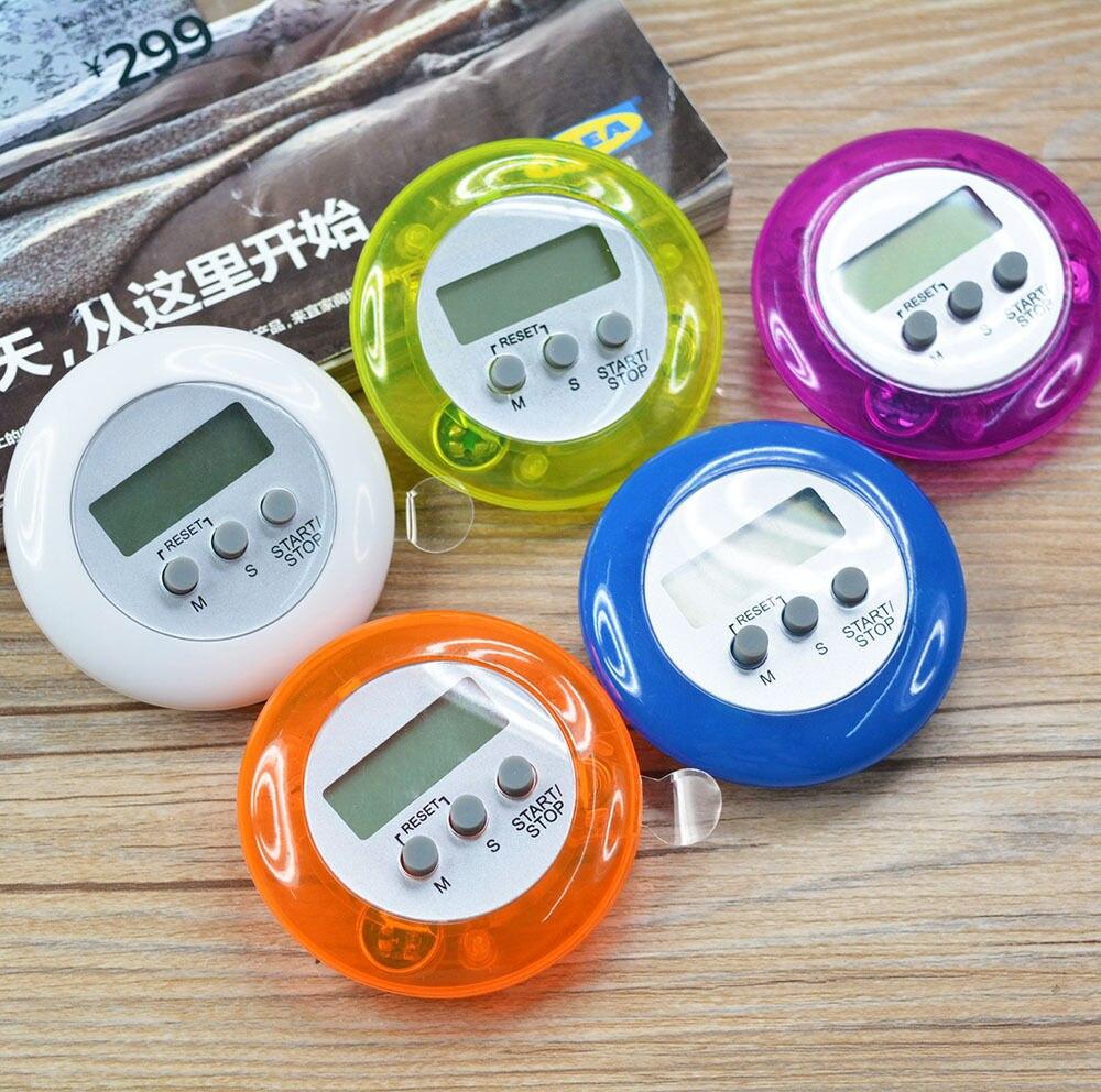 adesão suprimentos práticos gadgets 5 cor