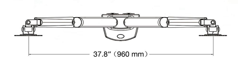 F160N-SIZE2