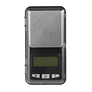 Digital Portable Pocket Scale
