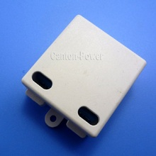 CE015 40 Вт DC-DC преобразователь Boost 1,5 В-12 в до 12 в блок питания UPS модуль для Светодиодный монитор CCTV домашняя Автоматизация