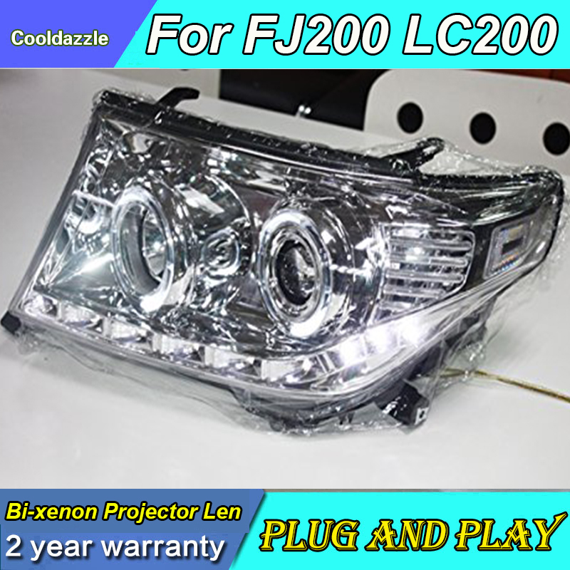 A Pair Daytime Day Fog Lights DRL Run lamp For Chevrolet Epica 2010-2012 2011
