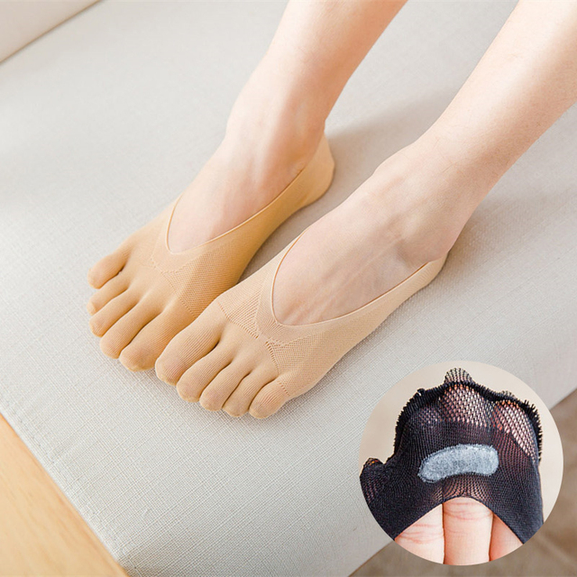 Compression Socks 2