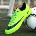 Профессиональные мужские и детские футбольные бутсы  оригинальные супертонкие футбольные бутсы  кроссовки для мужчин