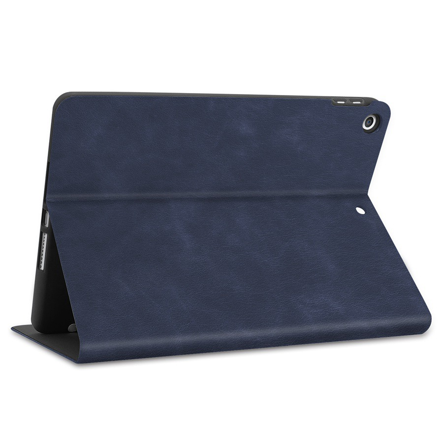 Apple Pencil-Holder Cover Case Slim 7th A2200/A2198/A2232-case/Film--pen for with iPad