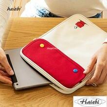 Модный женский чехол для ноутбука 11 13 15 дюймов милый macbook