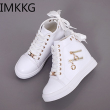Women Sneakers 2019 Women Casual