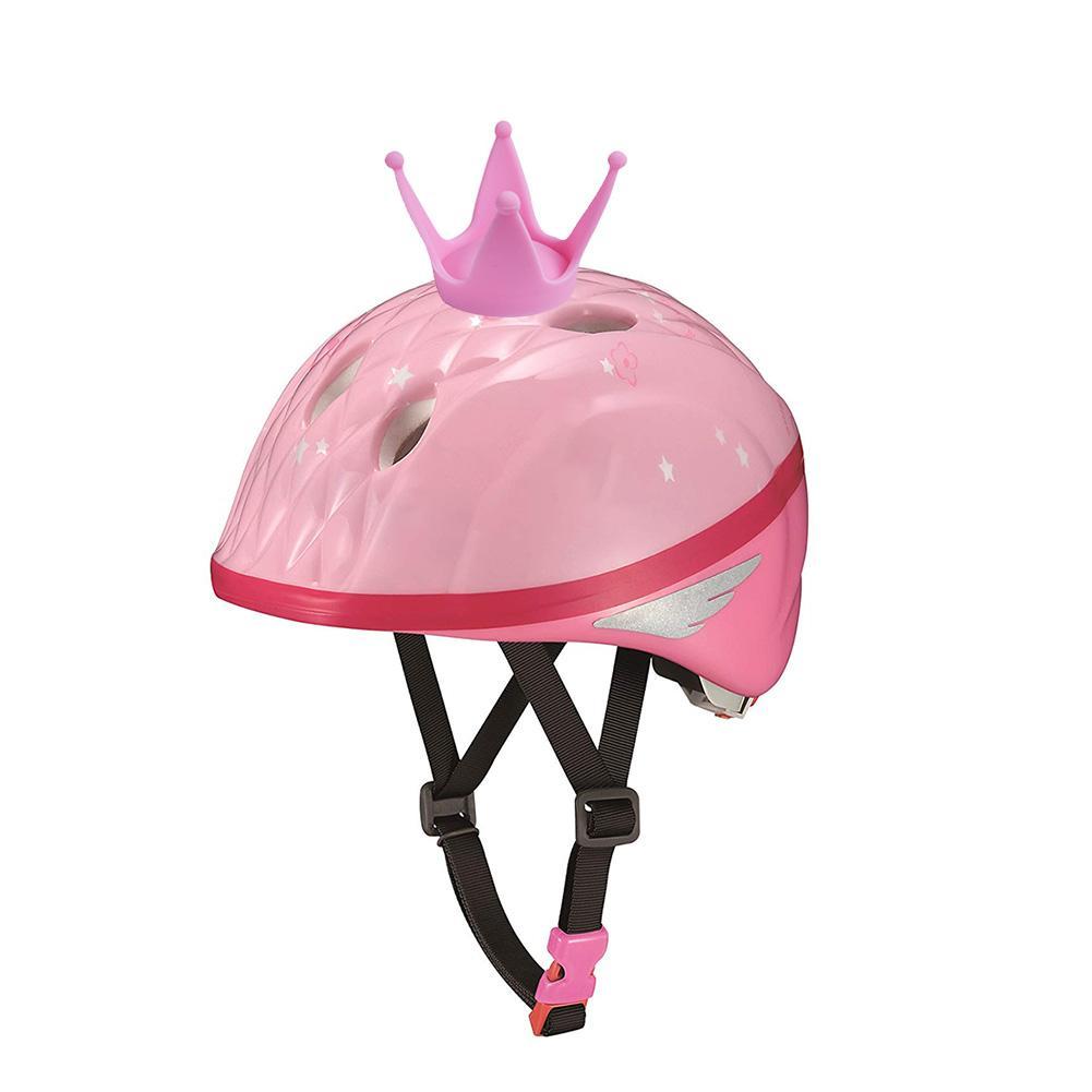 Motorrad Helm Hörner Decor Innovative Motorrad Elektrische Auto Helm Saugnapf Crown Dekoration Ecken Moto Zubehör