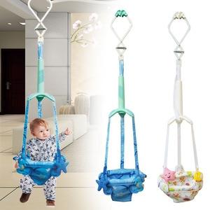 Bouncing Walker Toys Hanging S