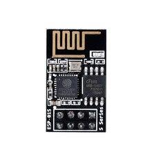 Esp8266 ESP-01S esp01s modulo sem fio, de sensor wi-fi, para skr pro skr v1.4 turbo impressora 3d peças