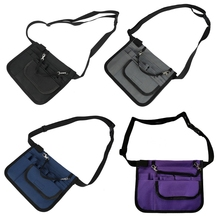 1pcsMultifunctional Working Waist Bag for Contractor Carpenters Framers Plumbing Great Gift for Handyman Men Father