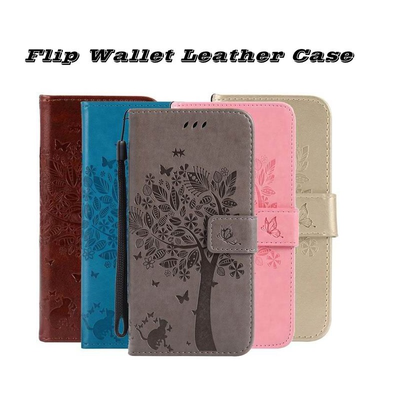 Wallet Flip case For <font><b>Oukitel</b></font> <font><b>K4000</b></font> Plus K5 K5000 K6000 High Quality Leather Protective mobile Phone Cover image