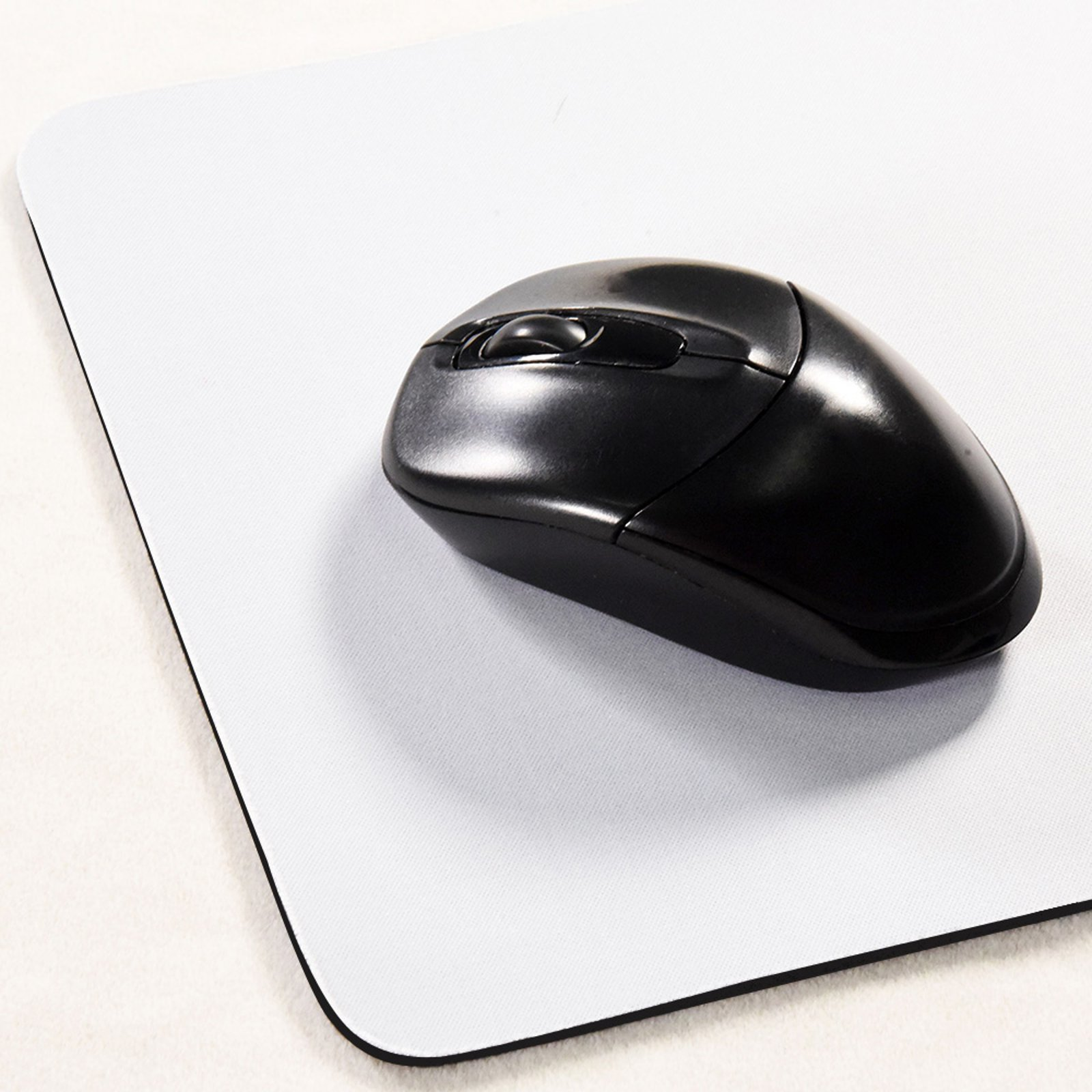 H417551f34c6347f58f0a32cbab91ca14i - Anime Mousepads