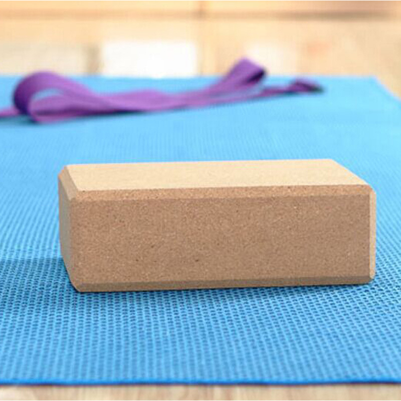 70 na esteira de yoga fitness natural