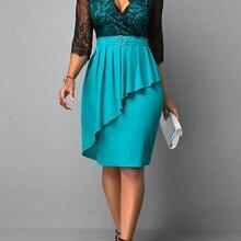 BacklakeGirls Blue Mother Of Bride Dresses