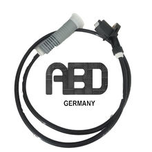 Abd Германия abs Датчик Подходит для bmw 1990 1998 oem 34521182067