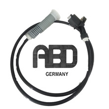 ABD GERMANY ABS SENSOR SUITABLE FOR BMW 1990-1998 OEM 34521182067
