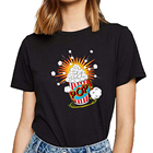 Tops T Shirt Women p...