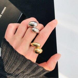 New Fashion Gold Sliver Color