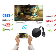 YKSTAR New Hot G2/G5 TV Stick for Netflix YouTube for Android tv Miracast HDMI Display