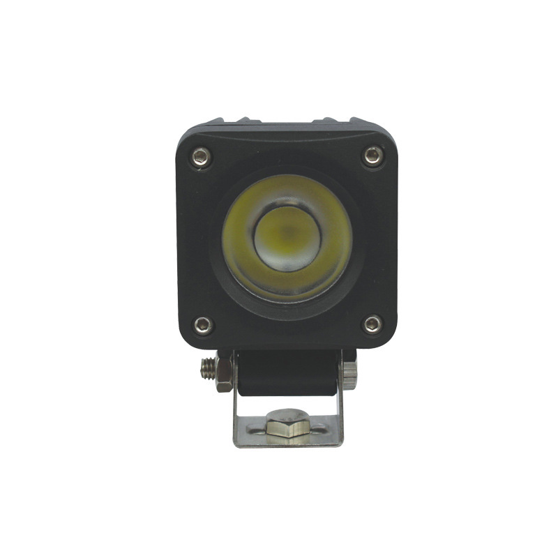 Manufacturers Selling 10 W & 15 W LED Work Light Motorcycle Headlamps Headlamps Lights