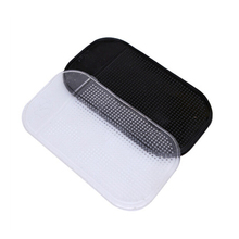 Sticky-Pad Anti-Slip Magic Dashboard Cellphone Car for GPS Hot-Sale High-Quality Adsorbability