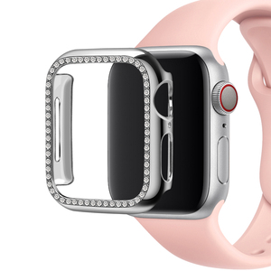 Cover for Apple Watch Case Ser