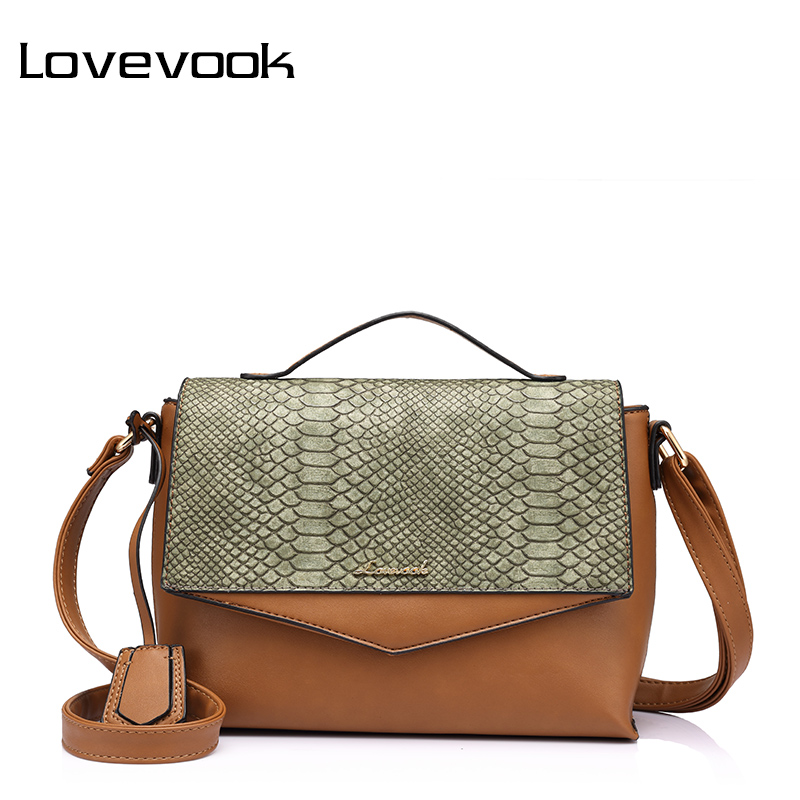 LOVEVOOK Women Shoulder Bag Crossbody Bags For Ladies 2019 Female Messenger Bags With Tassel Women Handbags Saddle Retro Vintage