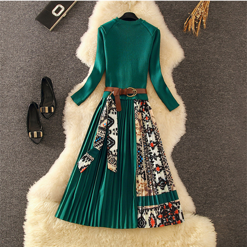 Product 4000215889583 2