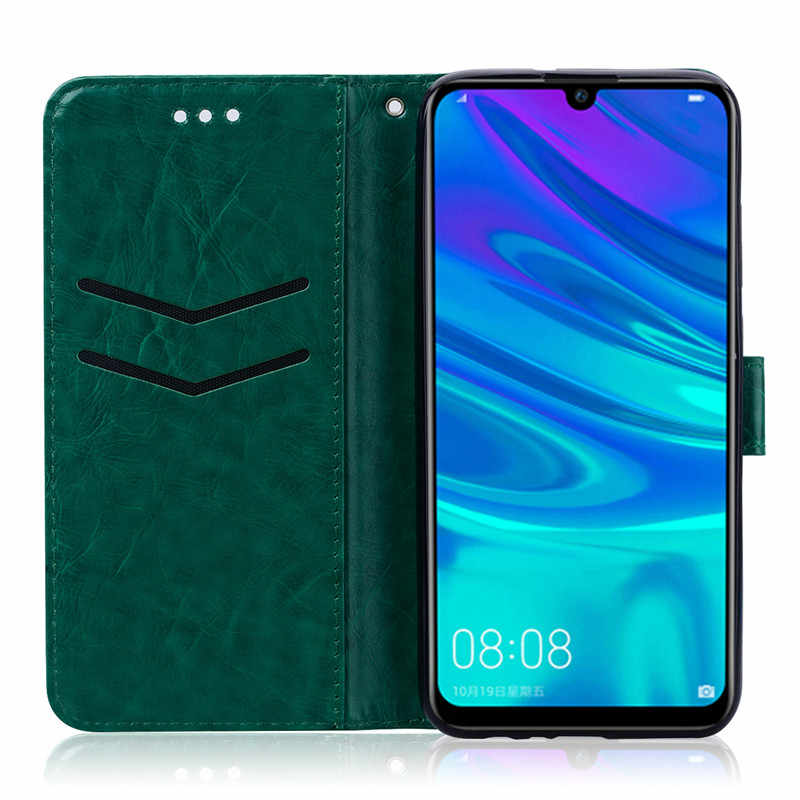Huawei社名誉 9s 9A 9C 8A 7A 7Cプロ 8s 7s 7X 8X 7A 5A 6A 10i 9 10 20 lite Y5P Y6P 1080pスマートz 2019 2020 カバー