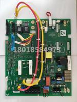 Novo e original placa de driver de energia para ah466701u002 380a 500a 725a 830a Carregadores     -