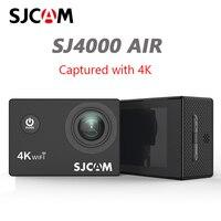 https://ae01.alicdn.com/kf/H417b6276ee7549ab9a6849accce00de5F/SJCAM-SJ4000-AIR-4K-Action-Full-HD-4K-30fps-WIFI-2-0-Mini.jpg