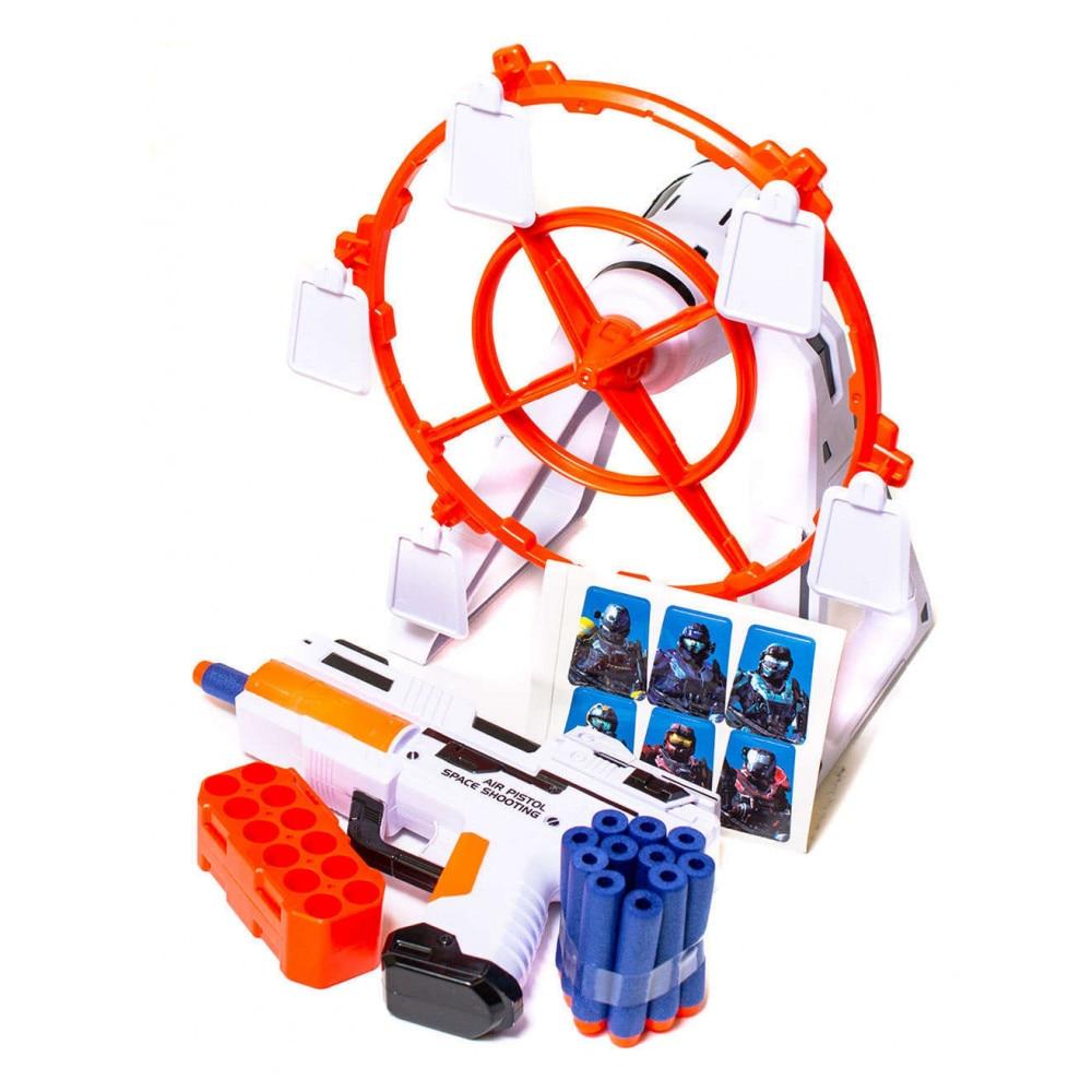 Toys & Hobbies Outdoor Fun Sports Toy Guns KAKADU 169952