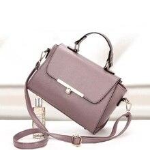牛レザーバッグの女性のバッグ #2663 zooler 女性ファッションクラッチトートバッグ-ロシア船-ファースト