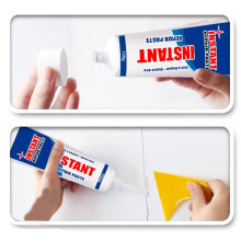 150g Gap repair filling paste Instant Waterproof Repair Paste Easily Seal Holes Or Cracks Walls плитка керамическая #4AU23