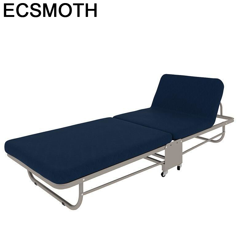 Room Meble Yatak Recamaras Mobili Per La Casa Matrimonio Bett Cama Moderna Mueble De Dormitorio Bedroom Furniture Folding Bed