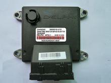 3600010 u12/28447092/b6001235/mt221 оригинальный подлинный блок