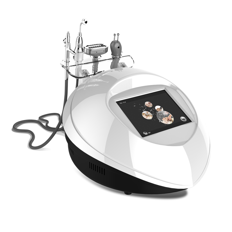 Water Oxygen Therapy Facial Lifting Machine For Skin Rejuvenation Mini Oxy Skin Oxygen Jet Machine Facial Care Tools