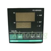 цена на New Original Temperature controller XMTA XMTE XMTG XMTD-618 608 temperature gauge