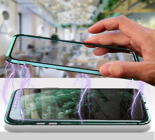 iphone11系列双面万磁王-无字版_08