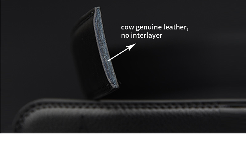 Genuine Leather Belt Top Quality Alloy Buckle Men H4181e7f237bf4122900754fc53a6b53eN Leather belt