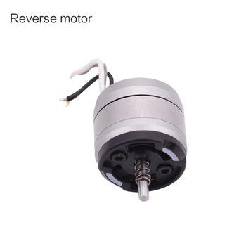 Trwały silnik bezszczotkowy ze stopu aluminium goły silnik do dji SPARK Drone części zamienne do naprawy części 090F tanie i dobre opinie NoEnName_Null NONE 090F4NB700981-A MOTOR CN (pochodzenie)