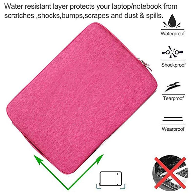 "Handbag Sleeve Case For Samsung Galaxy TAB S5e 10.5"" Wifi T720 S5e LTE 10.5 SM-T725 Pouch Bag Cover Samsung Galaxy tab s5e 10.5-5"