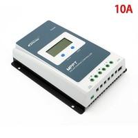1*Solar Controller Tracer AN MPPT For Epever Solar Controller Power Regulator 10A 60V/20A 60V Tool Parts