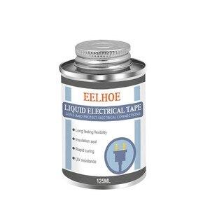 125ml Liquid Insulation Electr