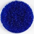 Королевский синий 2 мм свободные бусины, чешские стеклянные бусины, украшения, браслет, серьги, бусины сделай сам ручной работы, материалы