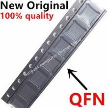 (10 peças) 100% novo chipset ft232rq QFN-32