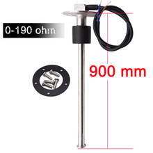 900mm / 700mm Fuel & Water Level Gauge Sensor