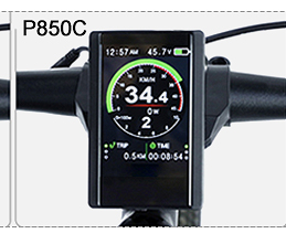 Sale 36V 250W Bafang eBike Brushless Gear Rear Hub Motor Electric Bicycle Conversion Kit with 10Ah Wheel Drive Bike Battery Kit 9