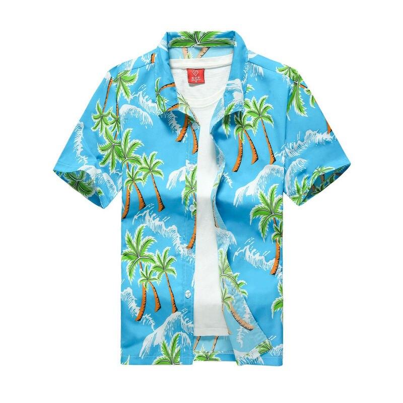 衬衫1 (4)