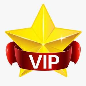 VIP Refund link